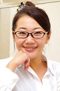 阿南敦子のプロフィール・経歴!ドラマや映画の出演歴も!