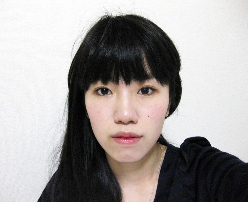 小野寺ずるのプロフィール・経歴!ドラマや映画の出演歴も!