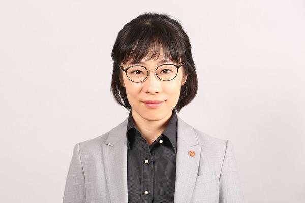 山田真歩の経歴・学歴は?個性派女優はイラスト・マンガも異才!