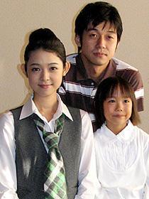 須賀健太の経歴は?江戸前の旬の三代目は子役から活躍・妹の画像も!