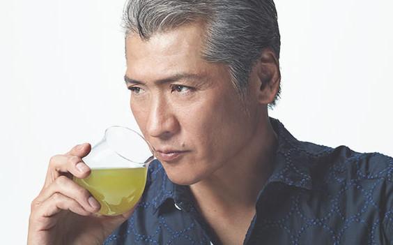 吉川晃司のイケメン画像まとめ!世代別比較!かわいい~渋いに変貌!