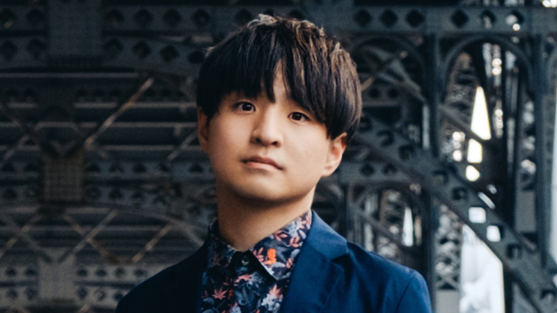 Official髭男dismはどんなバンド?メンバー・入門曲・名前の由来も!