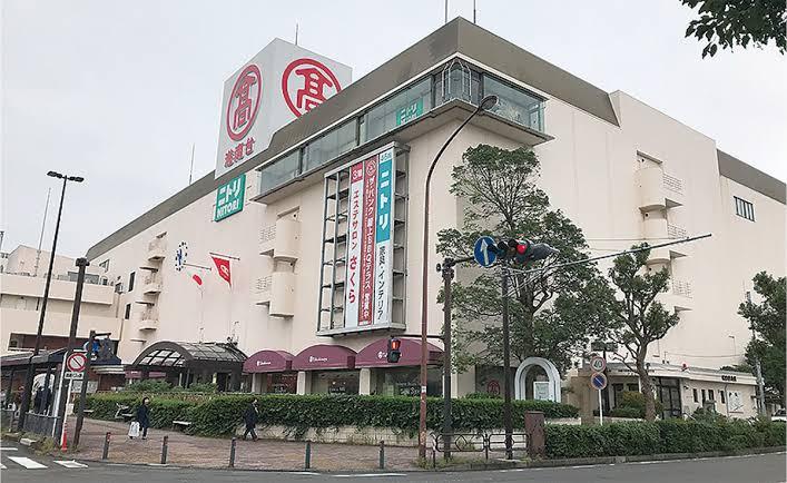 高島屋港南台店の閉店後はどうなる?跡地の再開発は進んでる?