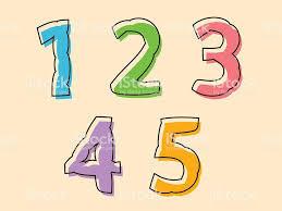123☆45コンビ名前の由来・本名は?馴れ初め・一度解散した理由も!