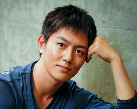 工藤阿須加の年収は?さわやかイケメン二世俳優から実力派に成長!