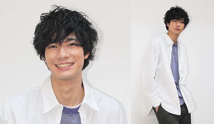 清原翔のプロフィール・経歴は?長身イケメンの学歴・兄の画像も!