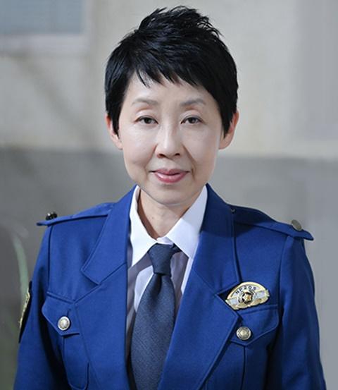 ふせえりと「時効警察」三上聡監督の馴れ初めは?子供はいる?