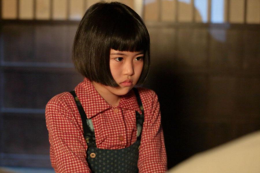 川島夕空の習い事がスゴイ!三代目スイちゃんが賢い秘訣は英才教育?