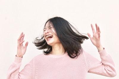 永島アナの迷言集2019!めざましテレビで今年も笑顔で年越し!