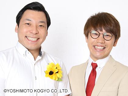 インディアンス田渕・ミキ昴生の解散理由!木村との再結成理由も!