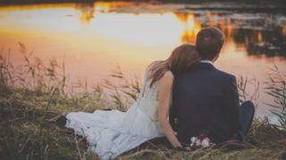 蒼井優の結婚は不本意でうっかり婚?山里亮太と結婚の予定なかった?