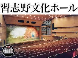 関ジャニ∞ライブ2020千葉のセトリ・座席は?参戦者の感想も!