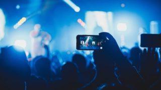 ONE OK ROCKライブ2020代々木のセトリ・座席・グッズ・参戦感想も!