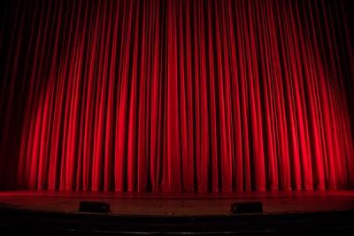 中島美嘉主演の舞台【イノサン】中止理由は?キャンセル料・補償は?