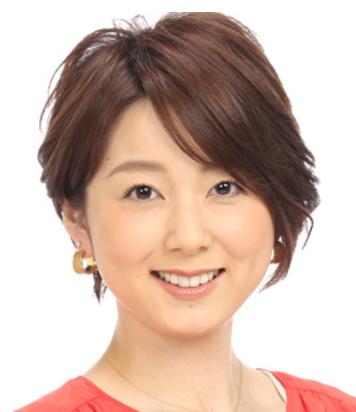 櫻井翔と結婚間近?高内三恵子元アナウンサーのプロフ・経歴・学歴!
