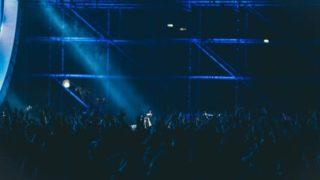 三代目JSB臣隆ライブ2020福岡のセトリ・座席!グッズ・参戦者感想も