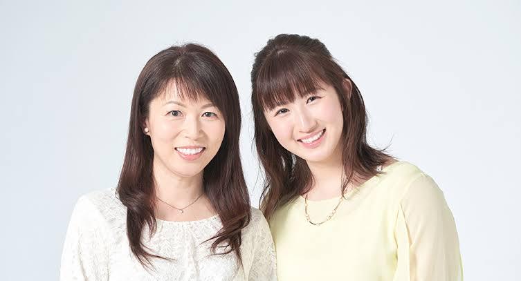 早田ひなの母と姉もかわいい!スタイルも抜群美女の私服画像まとめ!