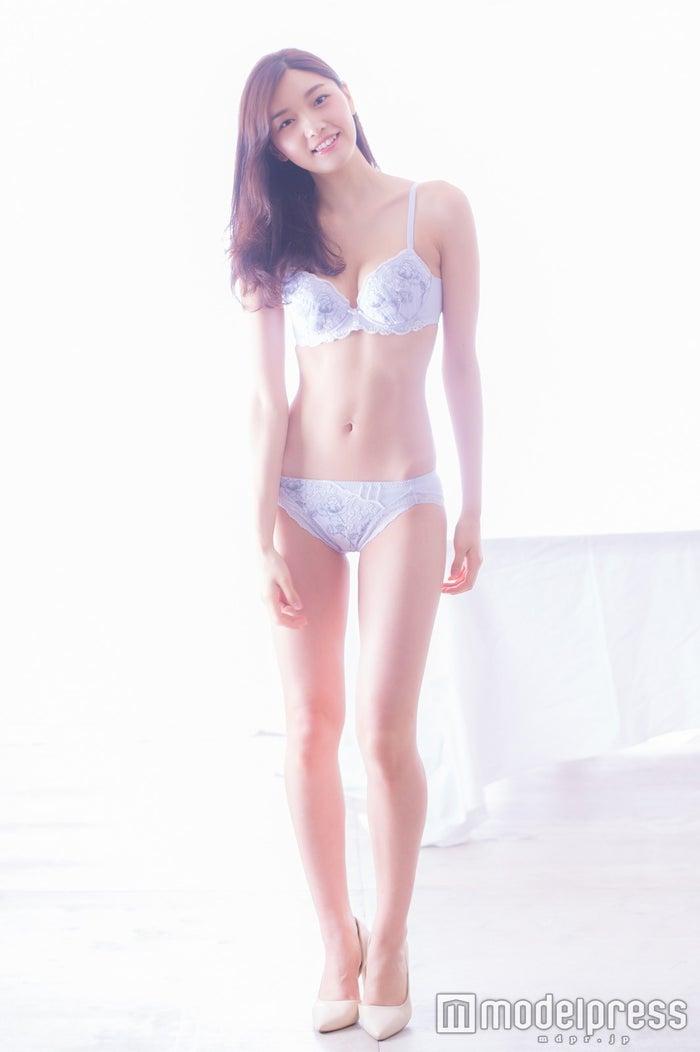 武田真治の妻・静まなみがかわいい!水着・下着姿が眩しすぎる!