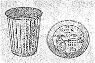 コンビーフ台形缶の販売終了の理由!新しい形・台形の歴史・理由も!