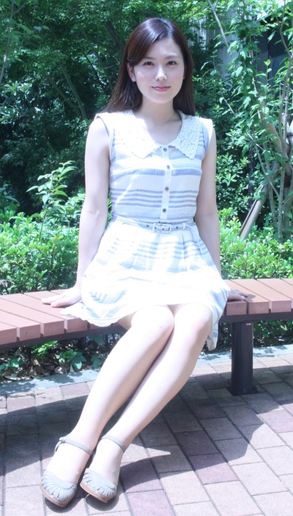 水トアナの妹弟はかわいい&イケメンで慶大・東大の高学歴3兄弟!