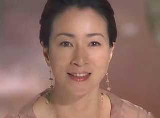 石橋静河の経歴・学歴は?父母は一流俳優・姉は歌手の芸能一家!