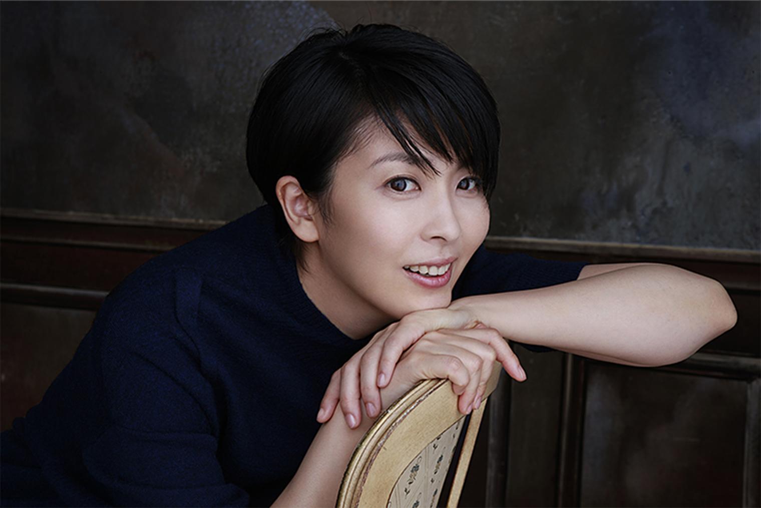 松たか子が日本人初!米アカデミー賞で歌唱!高評価で世界進出?