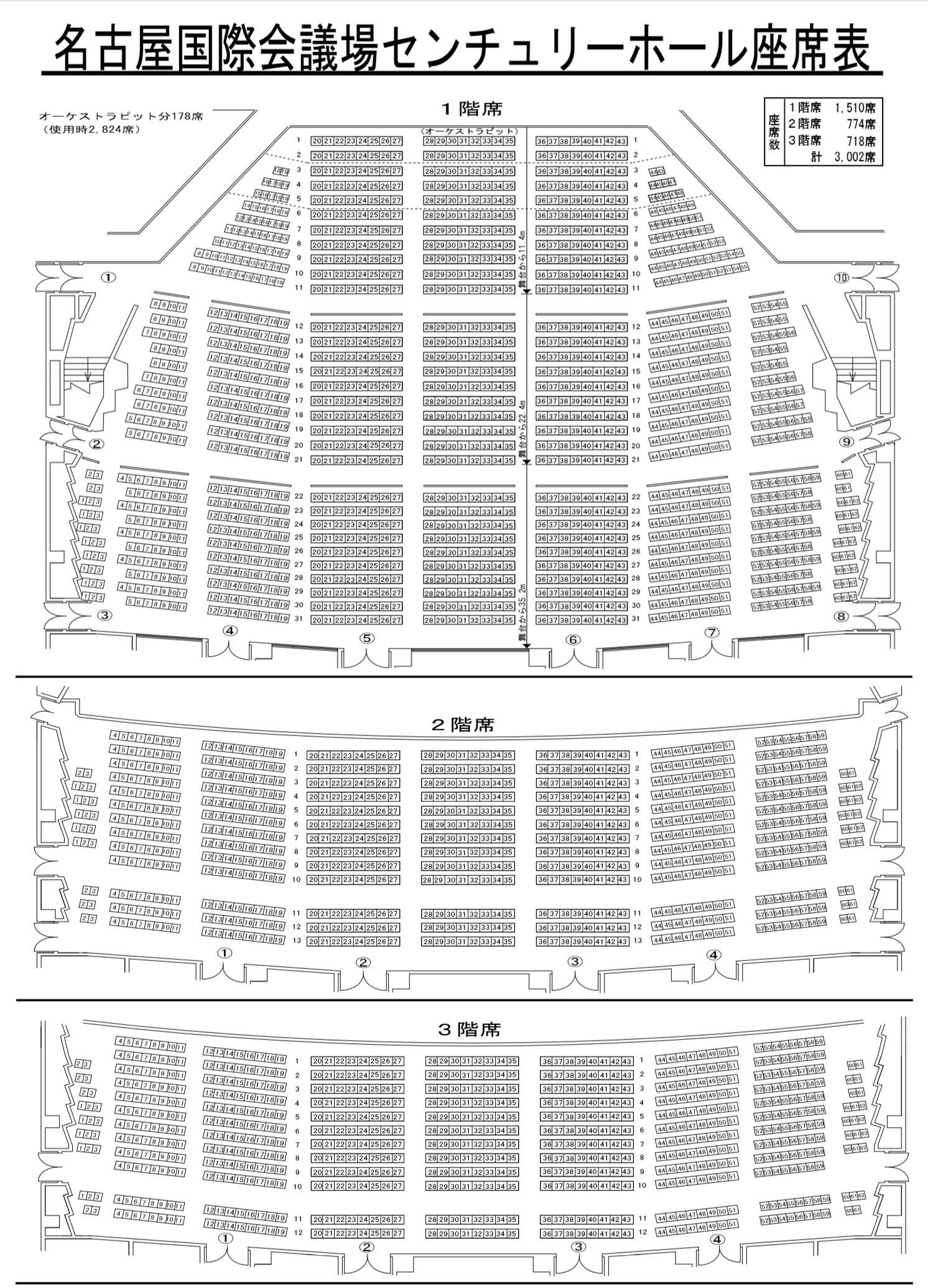 渋谷すばるライブ2020愛知のセトリ・座席・販売開始時間・レポも