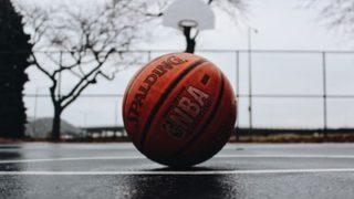 バスケ・NBAの1巡指名の意味・凄さとは?八村塁9位の偉業を知る!