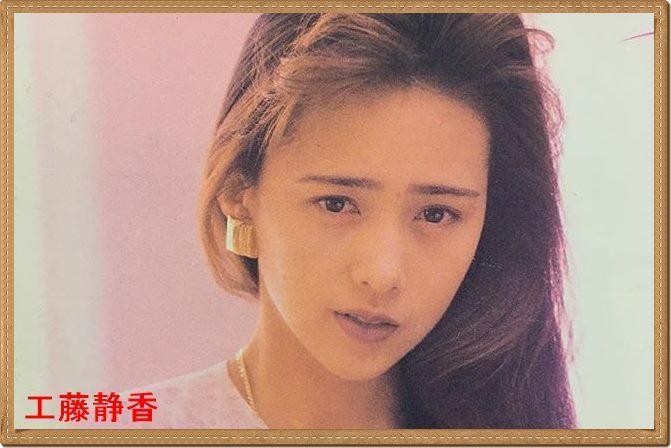 Cocomi・Koki姉妹の顔比較!キムタク・工藤静香とも比較!