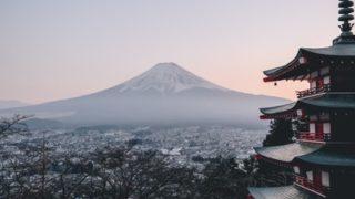 シム・ウンギョンの日本進出の理由は?日本語はいつから上手い?