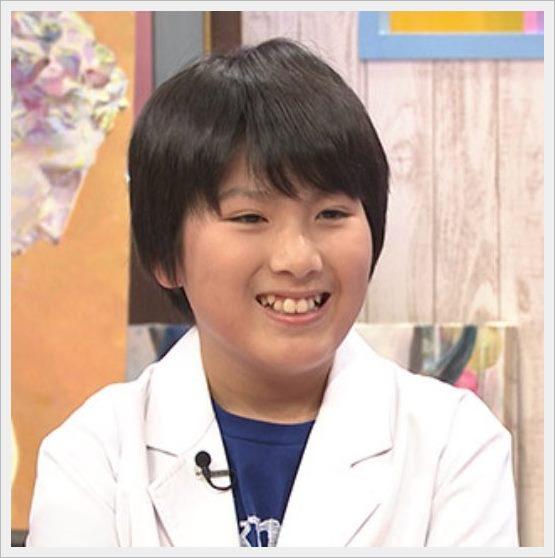 竹田かるぃーと君が世界の調味料紹介!ラーメン餃子とんかつに合う!