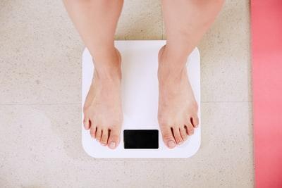 サートフードダイエットの実践方法!アデルも実践して45キロ減量!