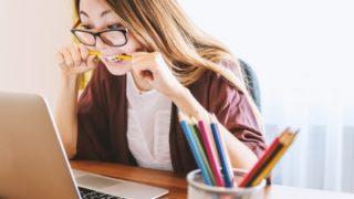 福本大晴の3つの勉強方法はおススメ!調査したら実践の価値あり!