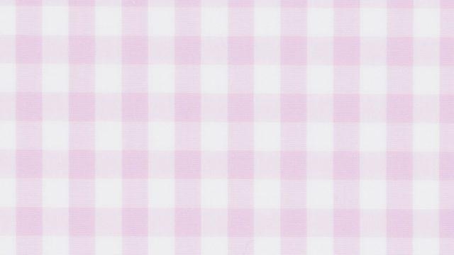 逃げ恥新春スペシャルのパジャマのブランドは?みくり&平匡のペアルックが買える!